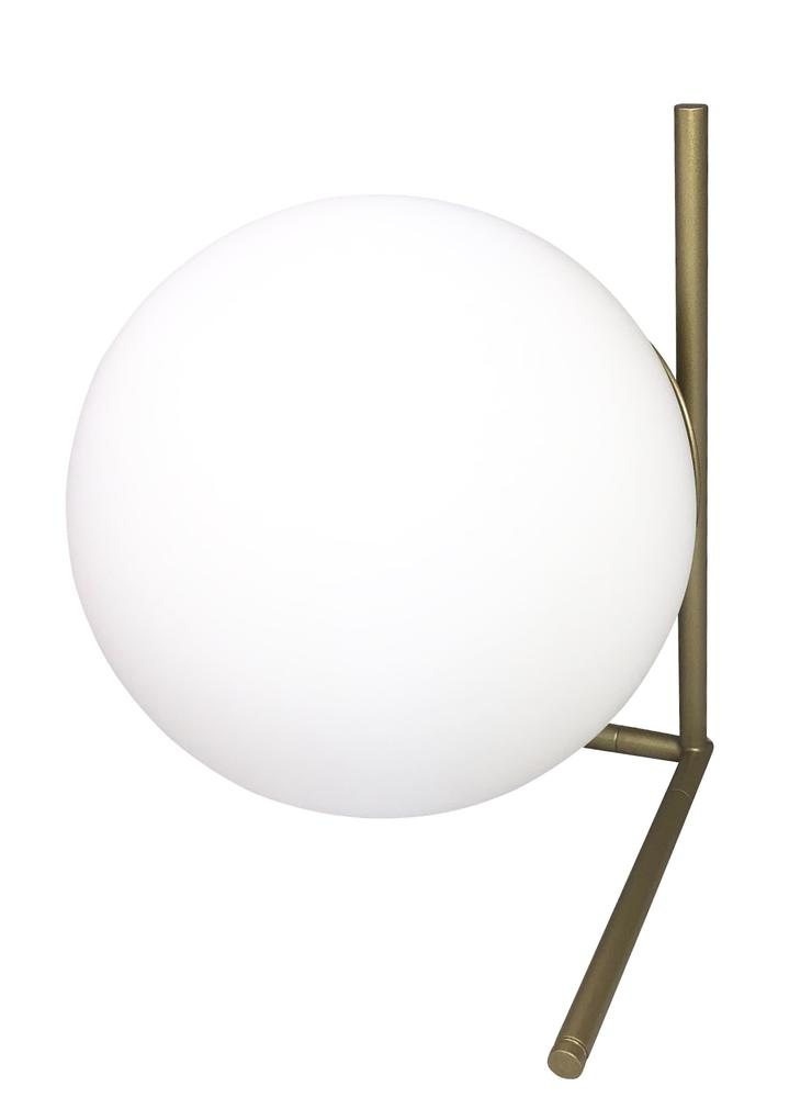 Ion cosmic ic low table lamp mid mod ion cosmic ic low table lamp aloadofball Choice Image
