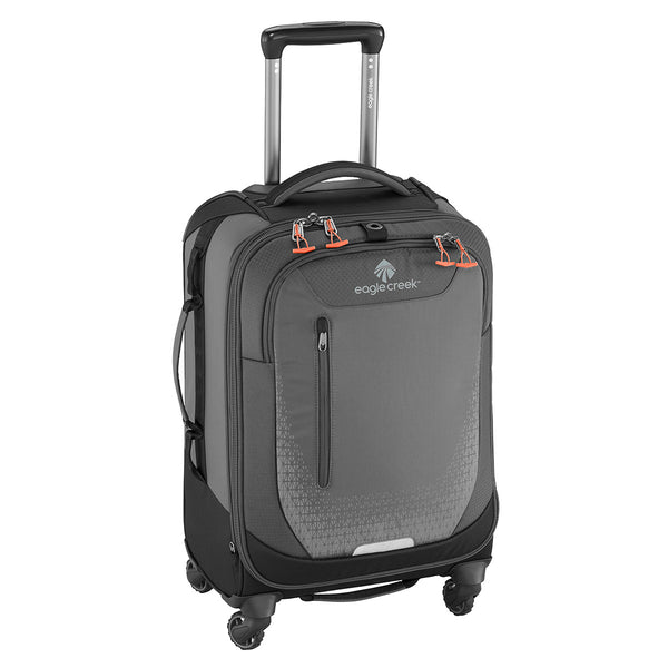 Eagle Creek - Expanse™ AWD Carry-On