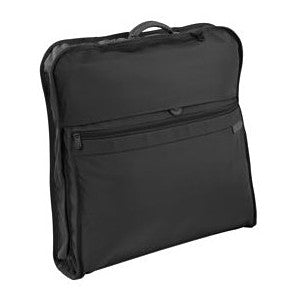 Briggs & Riley - Classic Garment Cover - Baseline Collection - Edwards Everything Travel
