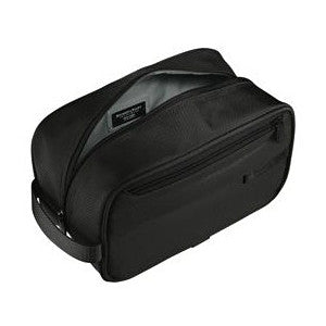 Briggs & Riley - Classic Toiletry Kit - Baseline Series - Edwards Everything Travel