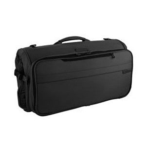 Briggs & Riley - Compact Garment Bag - Baseline Collection - Edwards Everything Travel