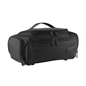 Briggs & Riley - Executive Toiletry Kit - Baseline Series - Edwards Everything Travel