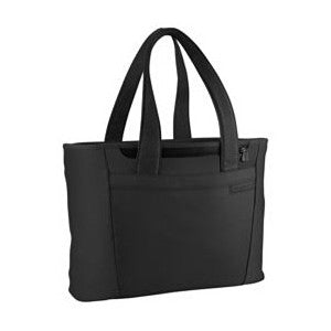 Briggs & Riley - Large Shopping Tote - Baseline Series - Edwards Everything Travel