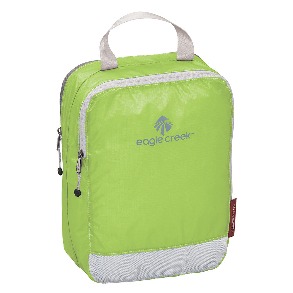 Eagle Creek - Pack-it Specter™ Clean Dirty Half Cube - Edwards Everything Travel