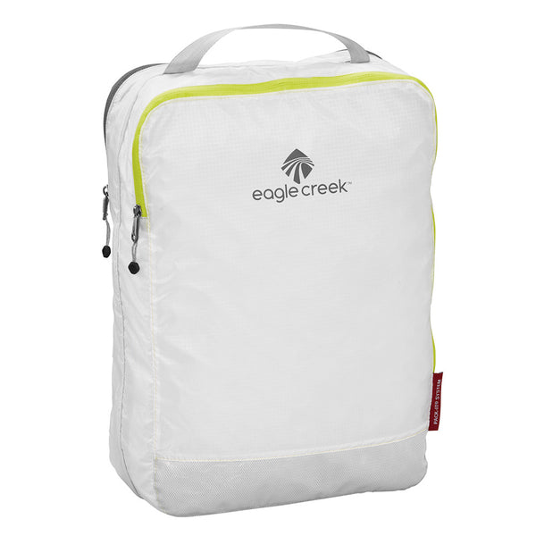 Eagle Creek - Pack-It Specter™ Clean Dirty Cube - Edwards Everything Travel