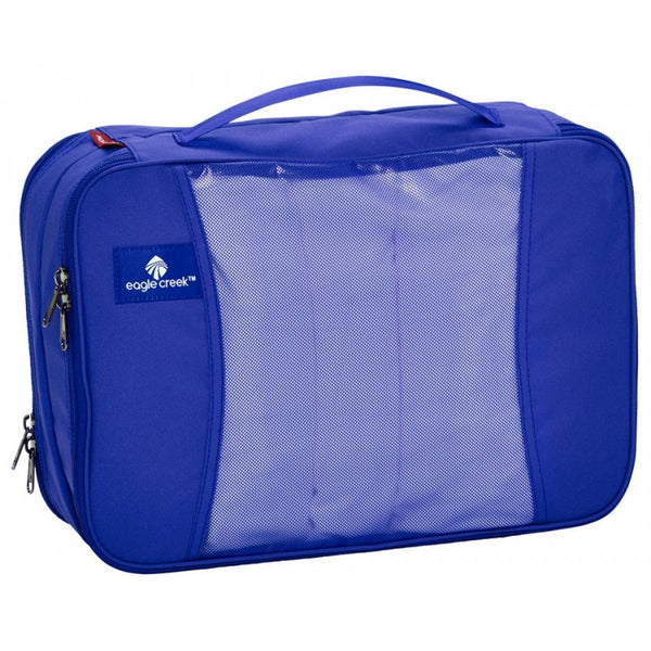 Eagle Creek - Pack-It Clean Dirty Cube - Edwards Everything Travel