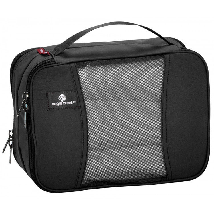 Eagle Creek - Pack-It Clean Dirty Half Cube - Edwards Everything Travel