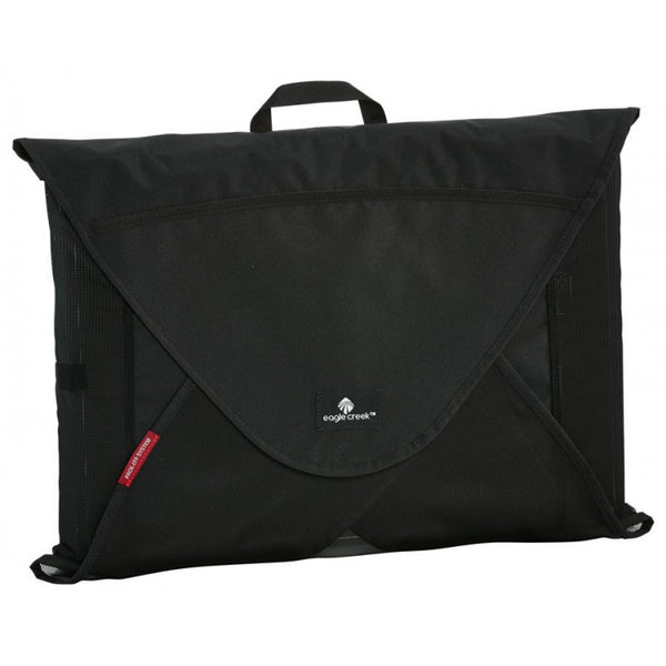 Eagle Creek - Pack-It Garment Folder Large - Edwards Everything Travel