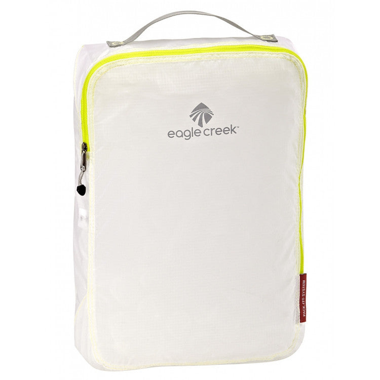 Eagle Creek - Pack-It Specter Cube - Edwards Everything Travel