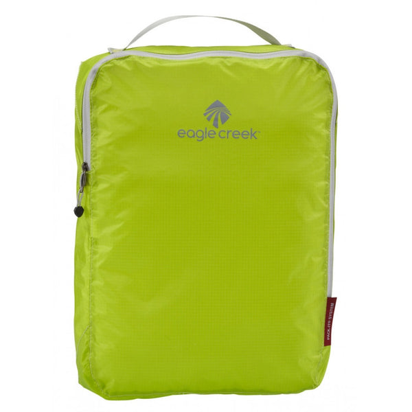 Eagle Creek - Pack-It Specter Half Cube - Edwards Everything Travel
