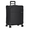 Briggs & Riley - CX Medium Expandable Spinner - Baseline Collection - Edwards Everything Travel
