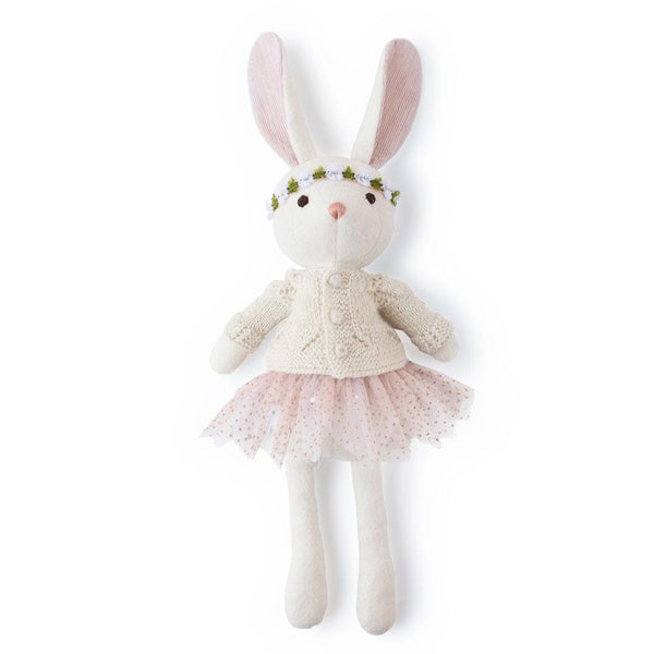Penelope Rabbit - Hazel Village
