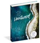 Hartwood (Hardcover)