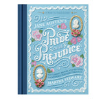 Jane Austen's Pride and Prejudice Cookbook