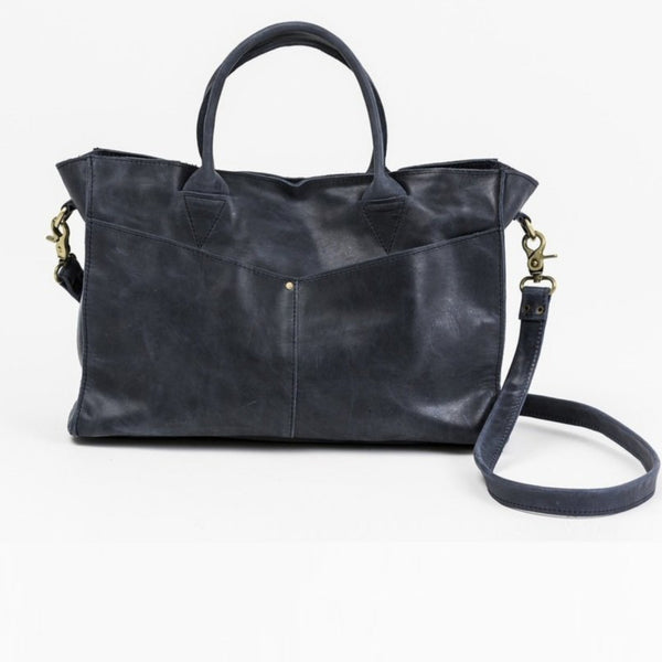 Kerem Convertible Handbag