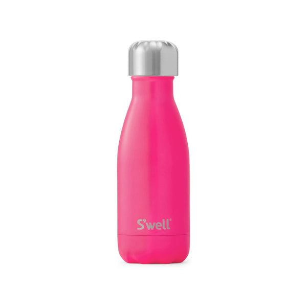 Bikini Pink S'well Bottle 9oz