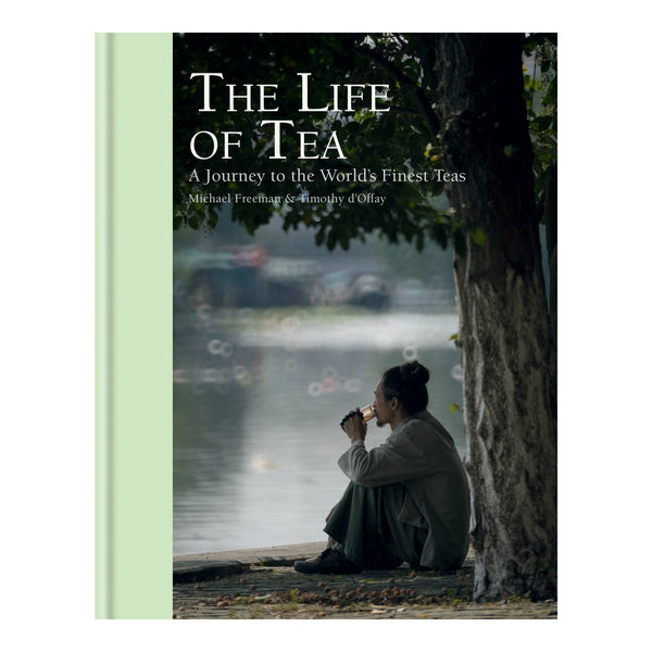 The Life of Tea