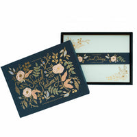 Colette Stationery Set