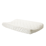 Changing Pad Cover, Petit Pehr