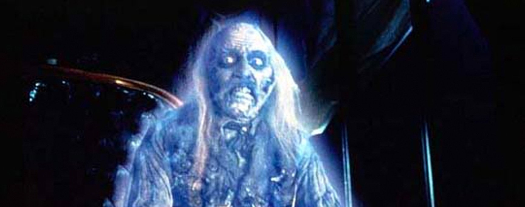 Film The Frighteners