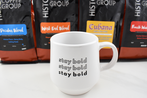 Save 10% With a Coffee Subscription