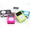 mini mp3 players