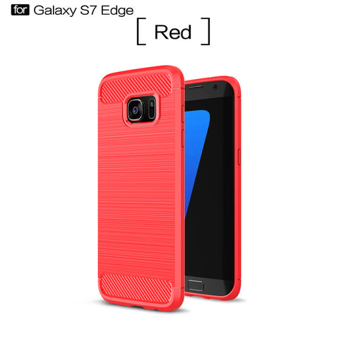 shockproof Phone CaseSamsung Galaxy S6