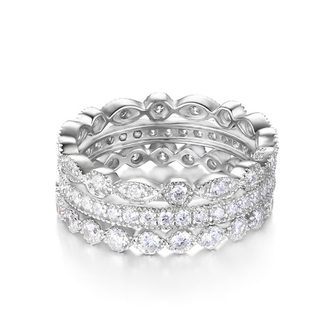 women jewelry Online | Gembonics.com | Rings