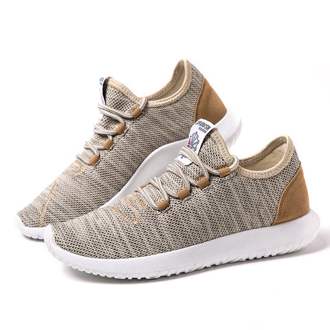 bexzxed mens running shoes online