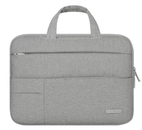 biaonuo 11 12 13 14 15.4 15.6 inches Laptop Bag