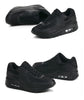 jogging shoes for men | Gembonics