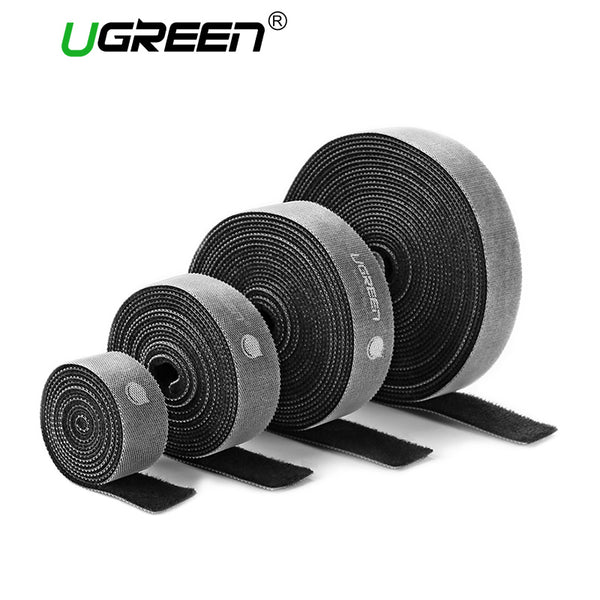 Ugreen Nylon Cable Winder
