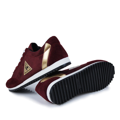 Mens Sports shoes online | Gembonics.com`