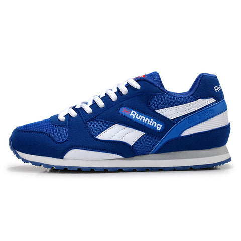 mens running shoes online
