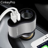 cinkeypro Mobile Phone Chargers