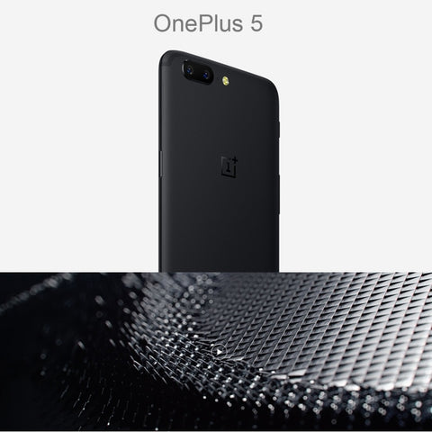 Octa Core One Plus | Gembonics.com