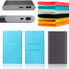Xiaomi USB Type-C 10000mAh Power Bank Silicone Case