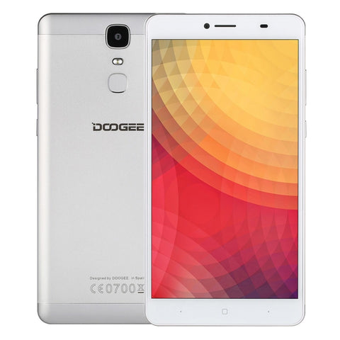 dogee smart phone