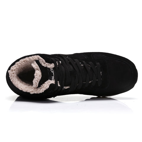 leather sports shoes online