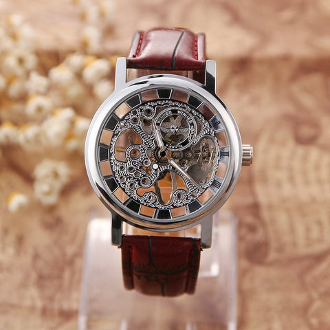 mens watches | gembonics.com