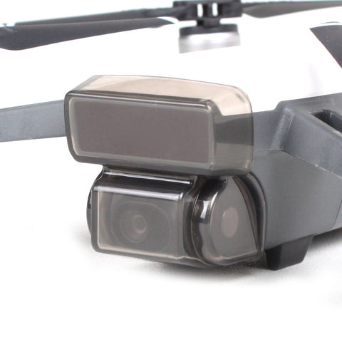 integrated protective cover For DJI Spark PTZ Camera