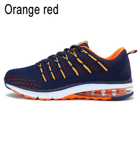 running Shoes men | Gembonics.com