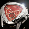 T-WINNER Luxury Automatic Mechanical Men's Wrist Watches