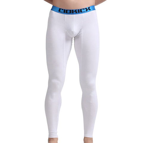 mens long johns