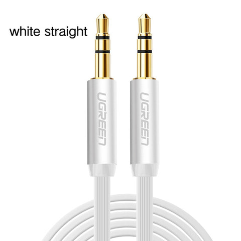 Ugreen AUX Cable