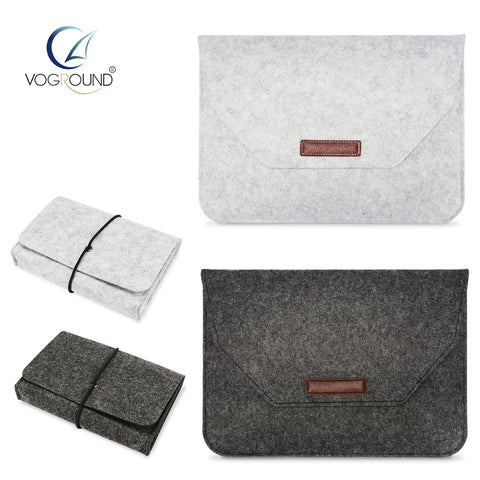 VOGROUND  Laptop Bags