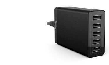 USB Power 52% OFF