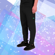 Load image into Gallery viewer, Unisex Joggers