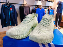 Load image into Gallery viewer, Daniel Arsham x Adidas FUTURECRAFT 4D