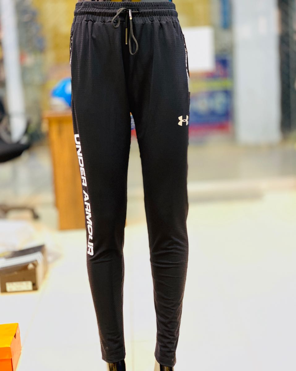 Under Armour Heatgear Trouser